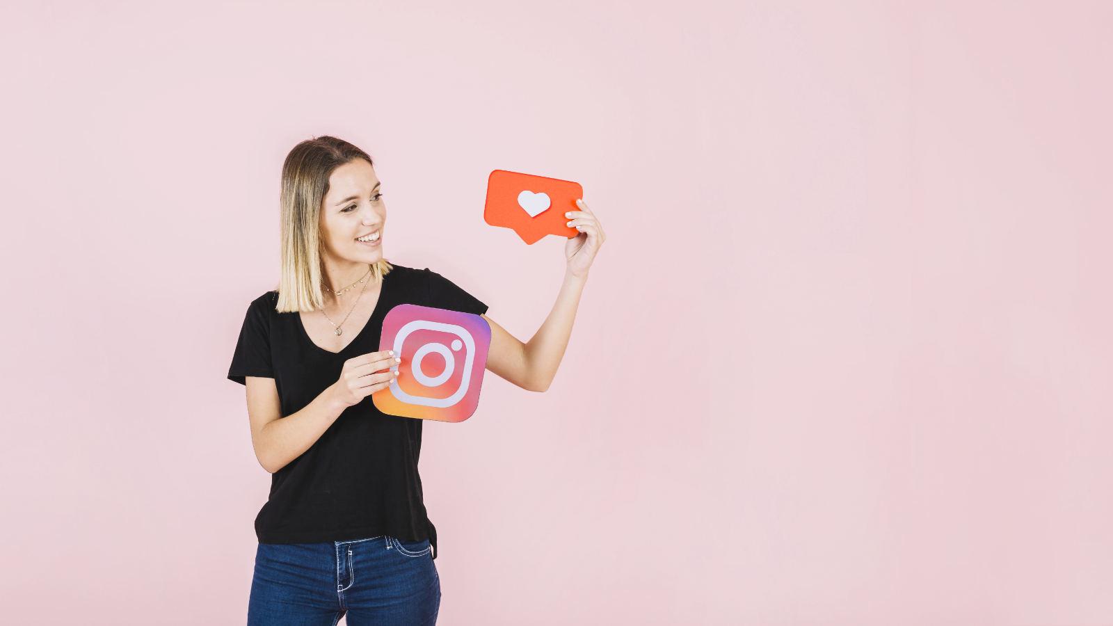 Vendre plus grâce à la vidéo sur Instagram