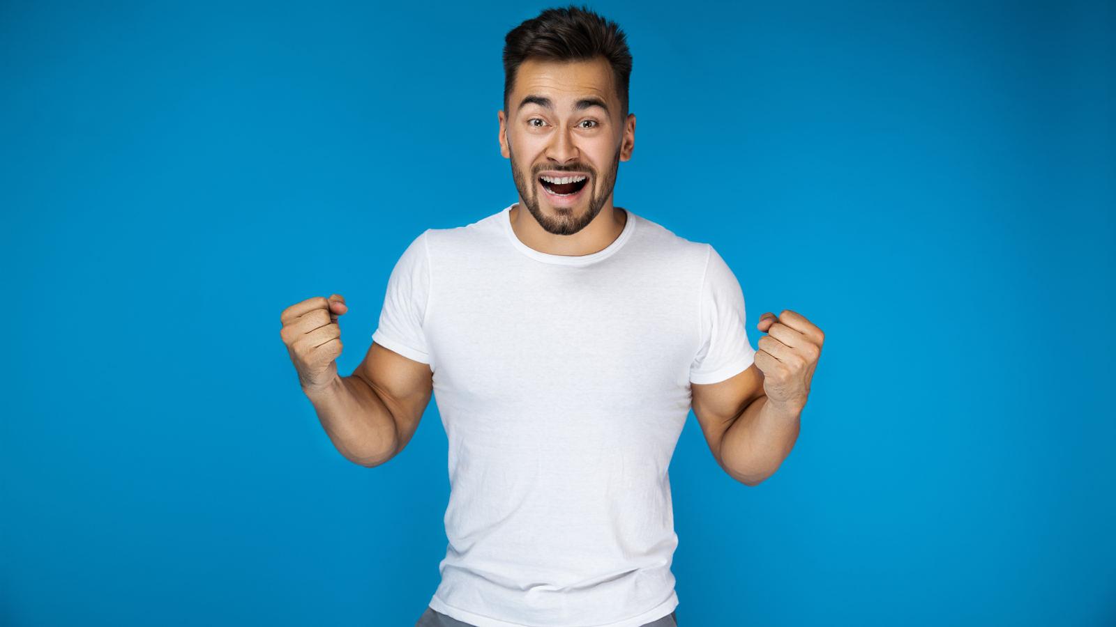 Choisir un comédien pour présenter votre marque ?