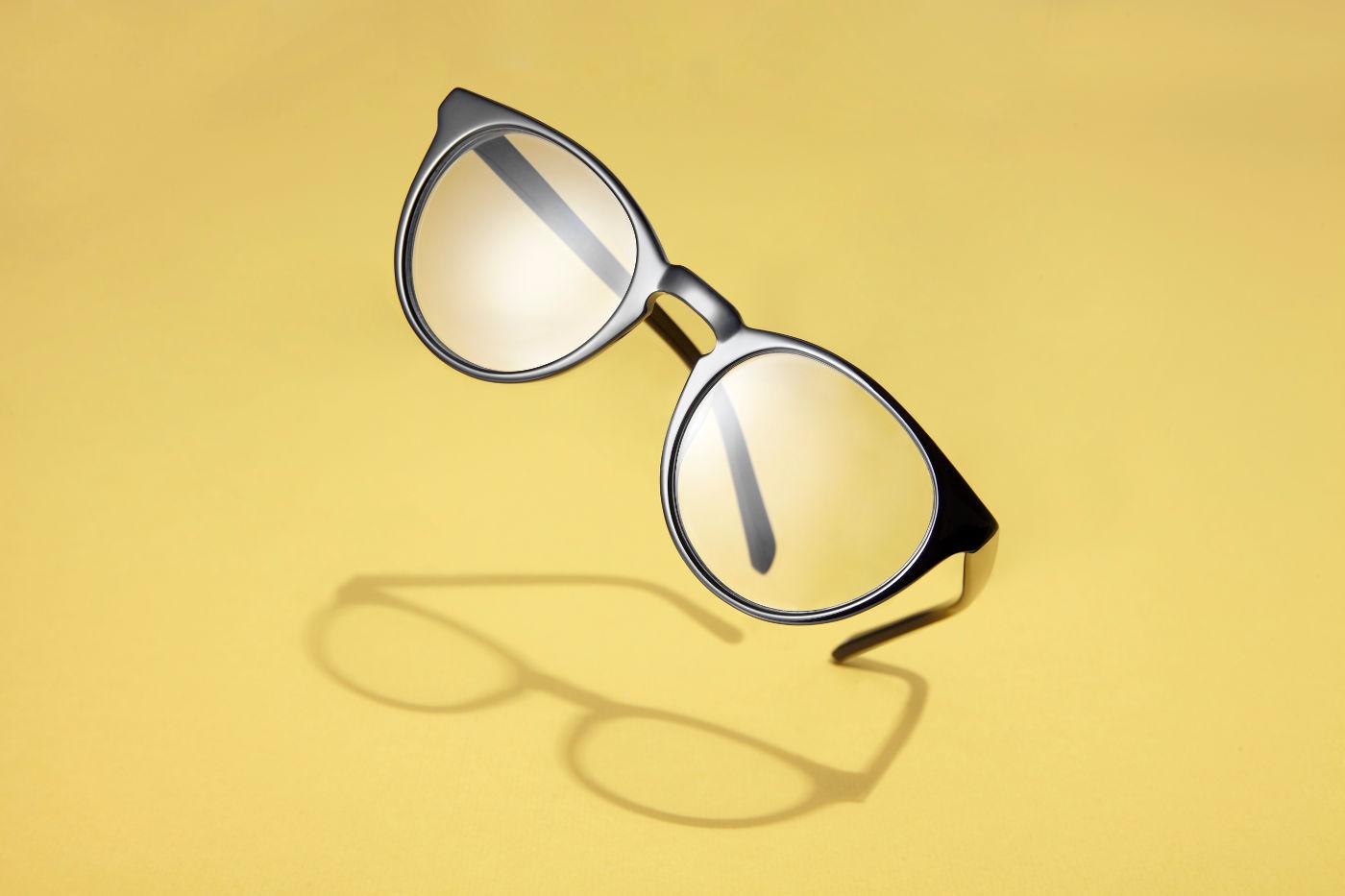 video-lunettes